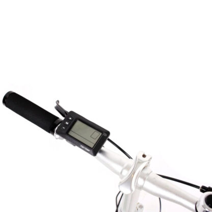 Biciclete Electrice - E-trotineta.ro