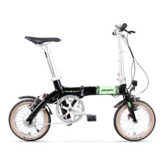 Bicicleta Electrica Practic Dinamic