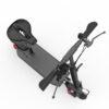 Trotineta electrica RS1000 (1000 Wati )+ Verificare Ready to Ride